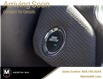 2018 Chevrolet Cruze LT Auto (Stk: M20-1031P) in Chilliwack - Image 20 of 22