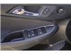 2018 Chevrolet Cruze LT Auto (Stk: M20-1031P) in Chilliwack - Image 9 of 22