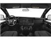 2020 GMC Savana 2500 Work Van (Stk: 208-6775) in Chilliwack - Image 5 of 8
