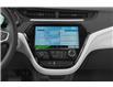 2020 Chevrolet Bolt EV Premier (Stk: 201-6025) in Chilliwack - Image 7 of 9