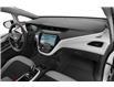2020 Chevrolet Bolt EV Premier (Stk: 201-6025) in Chilliwack - Image 9 of 9