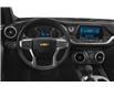 2020 Chevrolet Blazer RS (Stk: 207-3538) in Chilliwack - Image 4 of 9