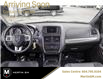 2019 Dodge Grand Caravan GT (Stk: M20-1226P) in Chilliwack - Image 8 of 22