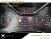 2019 Chevrolet Colorado ZR2 (Stk: M20-1224P) in Chilliwack - Image 16 of 23