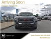 2020 GMC Acadia AT4 (Stk: 208-9673) in Chilliwack - Image 3 of 15