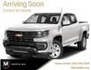 2021 Chevrolet Colorado ZR2 (Stk: 217-7940) in Chilliwack - Image 1 of 9