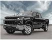 2021 Chevrolet Silverado 3500HD LT (Stk: 218-0295) in Chilliwack - Image 1 of 8
