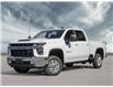 2021 Chevrolet Silverado 3500HD LT (Stk: 218-0274) in Chilliwack - Image 1 of 10