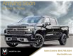 2021 Chevrolet Silverado 1500 High Country (Stk: 218-6287) in Chilliwack - Image 1 of 23