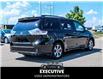 2019 Toyota Sienna SE 7-Passenger (Stk: D190119) in Mississauga - Image 4 of 29