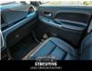 2019 Toyota Sienna SE 7-Passenger (Stk: D190119) in Mississauga - Image 14 of 29