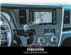 2019 Toyota Sienna SE 7-Passenger (Stk: D190119) in Mississauga - Image 15 of 29