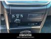2019 Toyota Sienna SE 7-Passenger (Stk: D190119) in Mississauga - Image 16 of 29