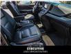 2019 Toyota Sienna SE 7-Passenger (Stk: D190119) in Mississauga - Image 19 of 29