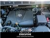 2019 Toyota Sienna SE 7-Passenger (Stk: D190119) in Mississauga - Image 24 of 29
