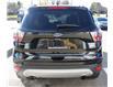 2017 Ford Escape SE (Stk: A200492) in Hamilton - Image 4 of 18