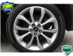 2017 Lincoln MKC Select (Stk: 00H1127) in Hamilton - Image 6 of 20