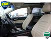 2017 Ford Edge SEL (Stk: 00H1139X) in Hamilton - Image 8 of 25