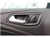 2017 Ford Escape SE (Stk: 00H1151) in Hamilton - Image 19 of 20