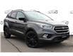 2017 Ford Escape SE (Stk: 00H1151) in Hamilton - Image 1 of 20