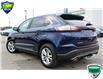 2016 Ford Edge SEL (Stk: A200233) in Hamilton - Image 4 of 23