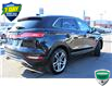 2015 Lincoln MKC Base (Stk: 00H1166) in Hamilton - Image 9 of 25