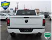 2018 RAM 1500 ST (Stk: 00H1170) in Hamilton - Image 6 of 19