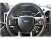 2020 Ford F-150 XLT (Stk: R0H1206) in Hamilton - Image 14 of 24