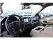 2020 Ford F-150 XLT (Stk: R0H1206) in Hamilton - Image 12 of 24