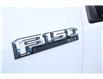 2020 Ford F-150 XLT (Stk: R0H1206) in Hamilton - Image 24 of 24