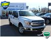2020 Ford F-150 XLT (Stk: R0H1204) in Hamilton - Image 2 of 21