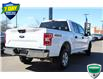 2020 Ford F-150 XLT (Stk: R0H1204) in Hamilton - Image 9 of 21
