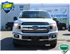 2020 Ford F-150 XLT (Stk: R0H1204) in Hamilton - Image 4 of 21