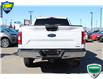 2020 Ford F-150 XLT (Stk: R0H1204) in Hamilton - Image 6 of 21