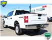 2020 Ford F-150 XLT (Stk: R0H1204) in Hamilton - Image 5 of 21