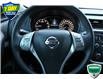 2016 Nissan Altima 2.5 S (Stk: 00H1218X) in Hamilton - Image 10 of 18