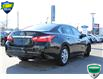 2016 Nissan Altima 2.5 S (Stk: 00H1218X) in Hamilton - Image 6 of 18