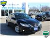 2016 Nissan Altima 2.5 S (Stk: 00H1218X) in Hamilton - Image 2 of 18