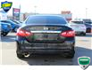 2016 Nissan Altima 2.5 S (Stk: 00H1218X) in Hamilton - Image 5 of 18