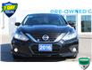 2016 Nissan Altima 2.5 S (Stk: 00H1218X) in Hamilton - Image 3 of 18