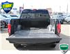 2019 Ford F-150 Lariat (Stk: 00H1225) in Hamilton - Image 7 of 26