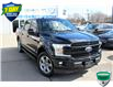 2019 Ford F-150 Lariat (Stk: 00H1225) in Hamilton - Image 2 of 26
