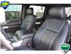 2019 Ford F-150 Lariat (Stk: 00H1225) in Hamilton - Image 19 of 26