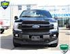 2019 Ford F-150 Lariat (Stk: 00H1225) in Hamilton - Image 4 of 26