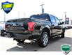 2019 Ford F-150 Lariat (Stk: 00H1225) in Hamilton - Image 9 of 26