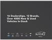 2016 Ford Edge SEL (Stk: J0H1230) in Hamilton - Image 8 of 25