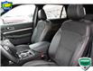 2018 Ford Explorer XLT (Stk: 00H1228) in Hamilton - Image 21 of 29