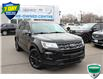 2018 Ford Explorer XLT (Stk: 00H1228) in Hamilton - Image 2 of 29