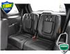 2018 Ford Explorer XLT (Stk: 00H1228) in Hamilton - Image 24 of 29