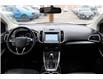 2016 Ford Edge SEL (Stk: J0H1230) in Hamilton - Image 10 of 25